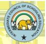 ICSE India
